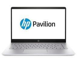 Ноутбук HP PAVILION 14-bf031ur