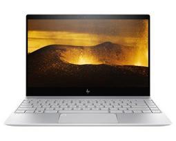 Ноутбук HP Envy 13-ad038ur