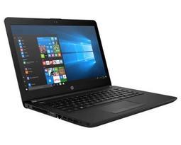 Ноутбук HP 14-bw000