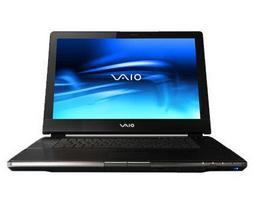 Ноутбук Sony VAIO VGN-AR630E