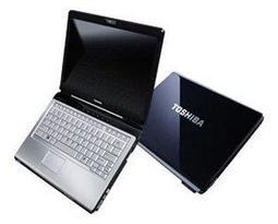 Ноутбук Toshiba SATELLITE U300-151