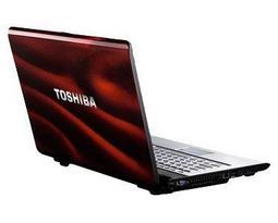 Ноутбук Toshiba SATELLITE X200-251