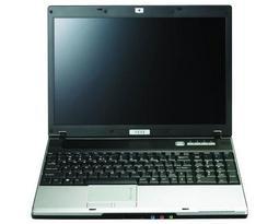 Ноутбук MSI PR600
