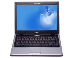 Ноутбук BenQ Joybook R45