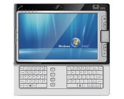 Ноутбук RoverBook UMPC A700GQ