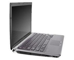 Ноутбук Sony VAIO VGN-Z11MRN