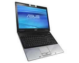 Ноутбук ASUS M51Tr