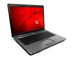 Ноутбук Compaq PRESARIO C791ER