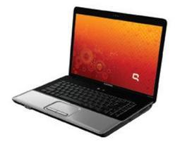 Ноутбук Compaq PRESARIO CQ50-109ER