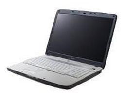 Ноутбук Acer ASPIRE 7520-7A1G16Mi