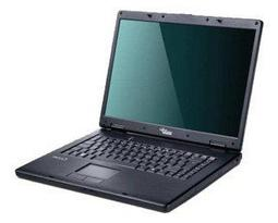 Ноутбук Fujitsu-Siemens AMILO Li 2735
