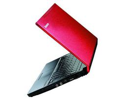 Ноутбук Lenovo IdeaPad U110