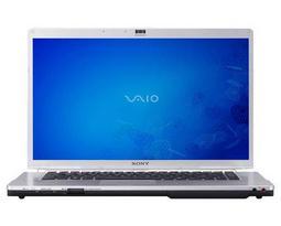 Ноутбук Sony VAIO VGN-FW180E