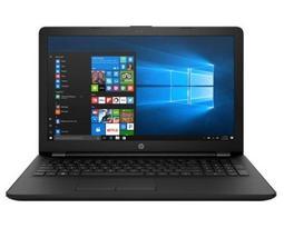 Ноутбук HP 15-rb011ur