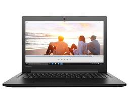 Ноутбук Lenovo IdeaPad 310 Touch 15