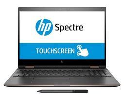 Ноутбук HP Spectre x360 15-ch000