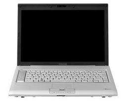 Ноутбук Toshiba TECRA R10-118