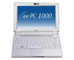 Ноутбук ASUS Eee PC 1000HD
