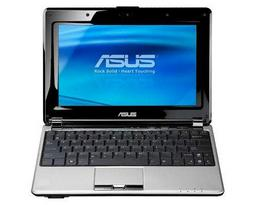 Ноутбук ASUS N10J
