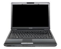 Ноутбук Toshiba SATELLITE M305D-S4828
