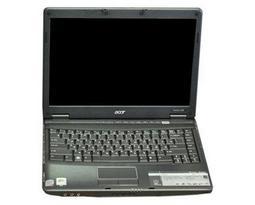 Ноутбук Acer Extensa 4630-731G12Mi