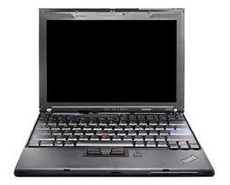 Ноутбук Lenovo THINKPAD X200S