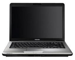 Ноутбук Toshiba SATELLITE PRO A300-1PG