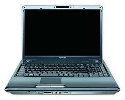Ноутбук Toshiba SATELLITE P305D-S8828