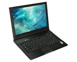 Ноутбук RoverBook NAUTILUS V201