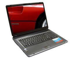 Ноутбук RoverBook VOYAGER V751