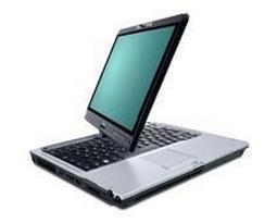 Ноутбук Fujitsu LIFEBOOK T5010