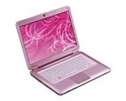 Ноутбук Sony VAIO VGN-CS11S
