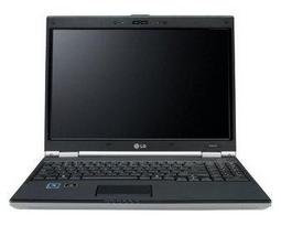 Ноутбук LG S510
