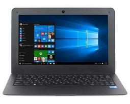 Ноутбук DEXP Navis M100