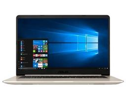 Ноутбук ASUS VivoBook S15 S510UF