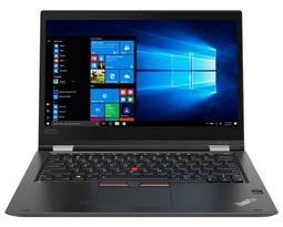 Ноутбук Lenovo ThinkPad X380 Yoga
