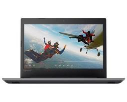 Ноутбук Lenovo IdeaPad 320 14