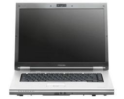 Ноутбук Toshiba SATELLITE PRO S300-10F