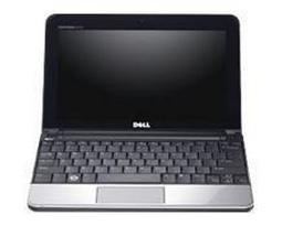 Ноутбук DELL INSPIRON Mini 1010