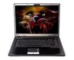 Ноутбук RoverBook RoverBook Pro 554