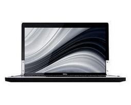 Ноутбук DELL STUDIO XPS 16