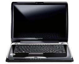 Ноутбук Toshiba QOSMIO F50-12N