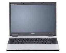 Ноутбук Fujitsu ESPRIMO Mobile V6515