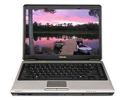 Ноутбук Toshiba SATELLITE PRO M300-EZ1001V