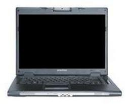 Ноутбук eMachines E620-262G16Mi