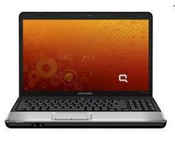 Ноутбук Compaq PRESARIO CQ60-135ES