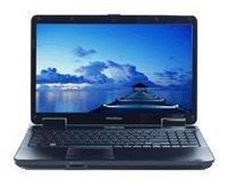 Ноутбук eMachines G525-162G25Mi