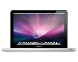 Ноутбук Apple MacBook Pro 13 Mid 2009 MB991