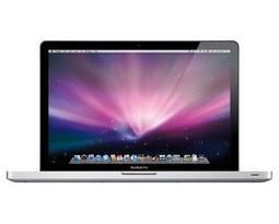 Ноутбук Apple MacBook Pro 15 Mid 2009 MB985