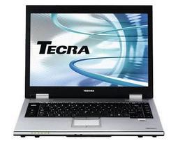 Ноутбук Toshiba TECRA A9-S9013X